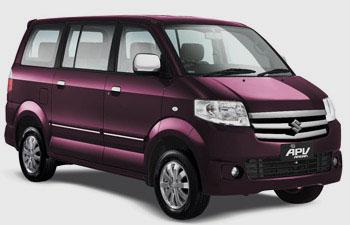 Sewa Mobil Medan on Layanan Dan Harga Sewa Mobil Di Medanmedan Rental Mobil   Your Active