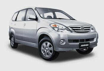 Harga Sewa Mobil Medan on Layanan Dan Harga Sewa Mobil Di Medanmedan Rental Mobil   Your Active