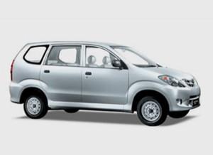 Rental Mobil Avanza Medan on Rental  Sewa Xenia Murah Di Medanmedan Rental Mobil