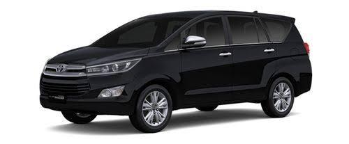 Toyota-Kijang-Innova-New-2016