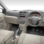 all-new-avanza-2013-kabin