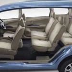 all-new-avanza-2013-side