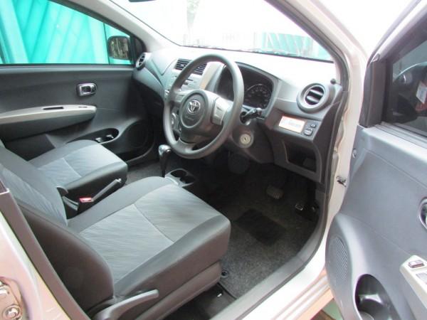 driver-seat-agya